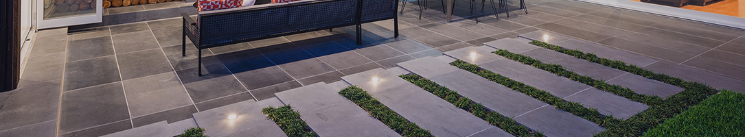 Bluestone Paving | Bluestone tiles | Sawn |