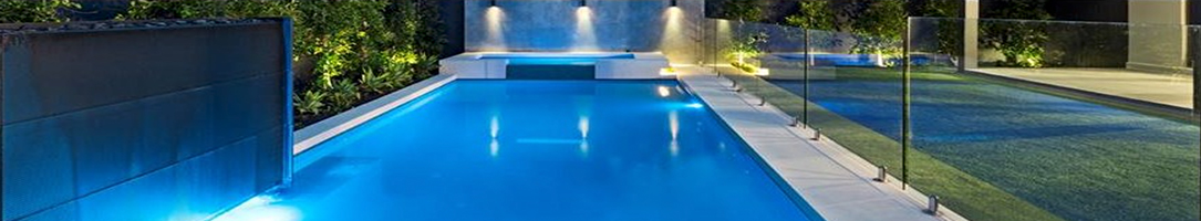 Porcelain tiles | Pool tiles